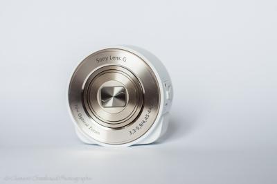 QX10-5478