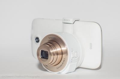 QX10-5495
