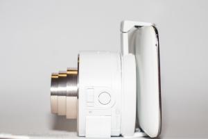 QX10-5496