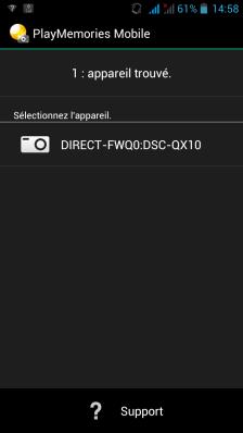 Screenshot_2014-03-21-14-58-30