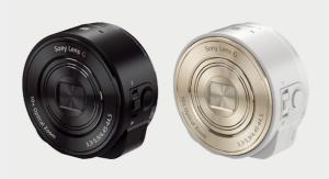 sony-QX10-QX100-Cyber-Shot-lenses2