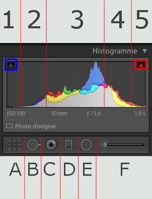 Capture d'écran 2014-09-22 à 22.05.49