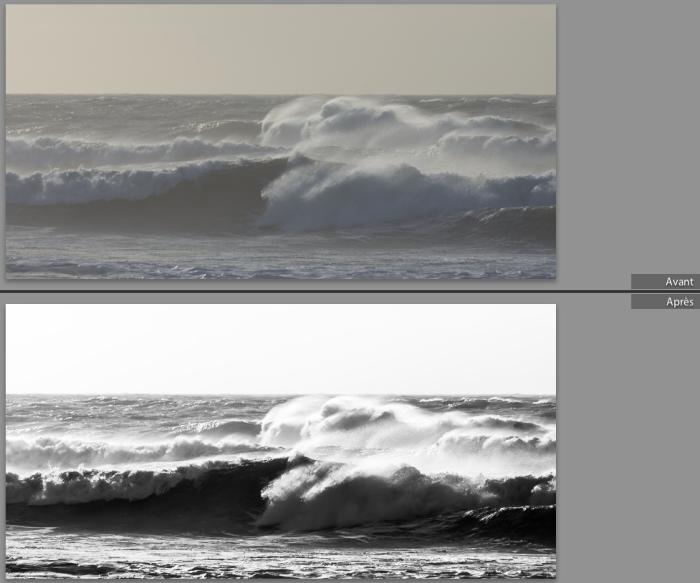 Capture d'écran 2014-09-25 à 19.58.53