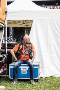 Show bike 2014-8008