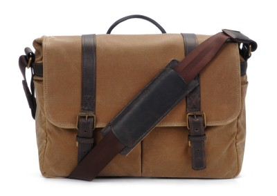 brixton_field_tan_front_large