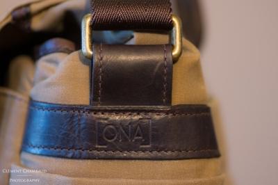 Ona bags-09597