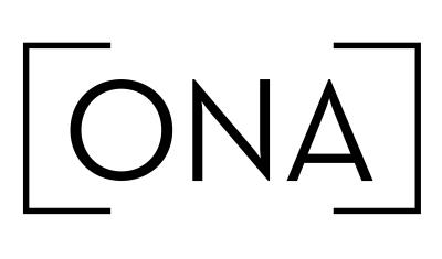 ONA-logo-thicker