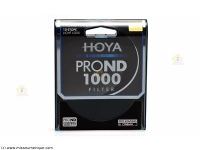 pro-nd-1000-2