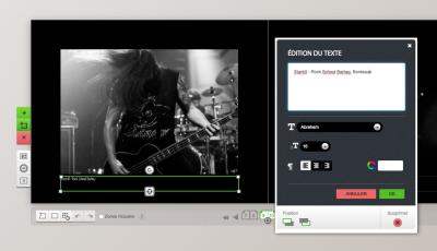 Capture d'écran 2015-10-05 à 00.14.41
