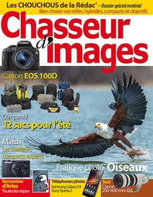 CI355-MiniCouv-Grande-450H