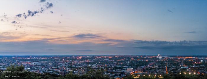 Montréal-07486