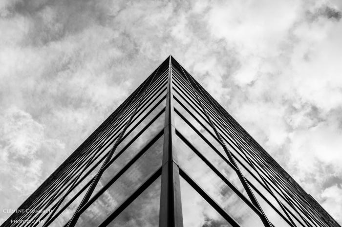 Montréal-07590